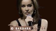 Sängerin Barbara Dorfer