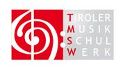 Tiroler Musiksc hulwerk
